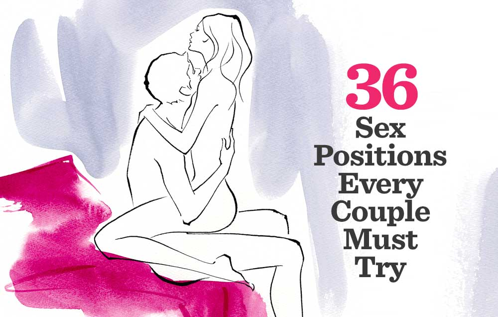 best-position-for-sex-with-an-overweight-partner